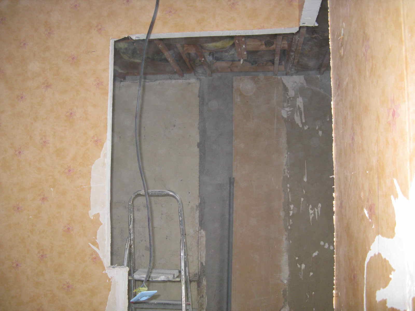 Placo Hydrofuge Plafond Salle De Bain Obligatoire ~ plafond salle de bains higsblog