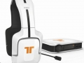 casque-tritton-pro-plus-ps3-xbox-360-pc-mac