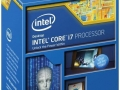 intel-r-core-i7-4790k-haswell-refresh