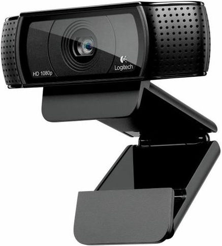 webcam-logitech-hd-pro-c920-refresh