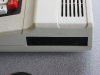 TRS-80_4
