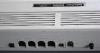 TRS-80_6