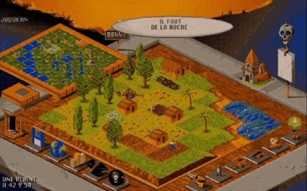 Genesia1993-2