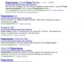google_erreur1.jpg