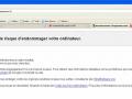 google_erreur2.jpg
