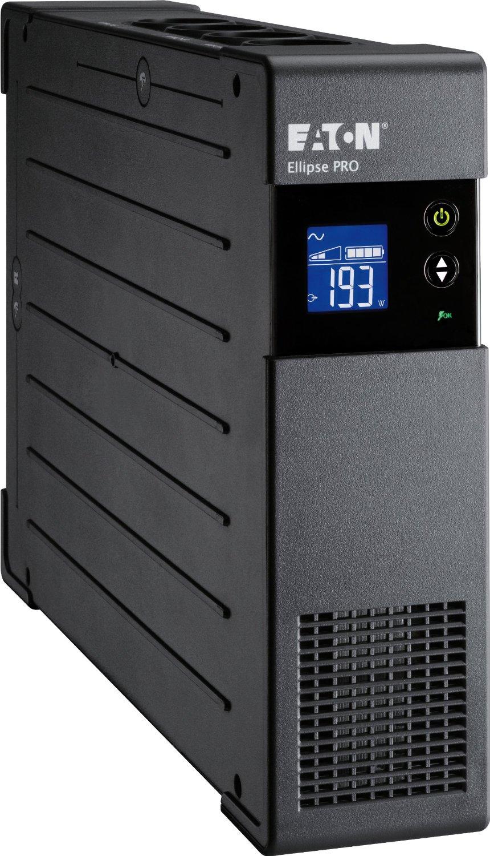 Eaton Ellipse Pro 1200